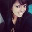 Silvana A. - Seeking Work in Parma