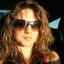 Trisha M. - Seeking Work in Porum