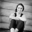 Katy  S. - Seeking Work in Santee