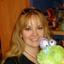 Paola F. - Seeking Work in Riverside