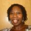 Wanda F. - Seeking Work in Dunellen