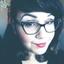 Micaela M. - Seeking Work in Tracy
