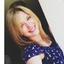 Liana O. - Seeking Work in Derwood