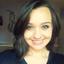 Madison I. - Seeking Work in Pinellas Park