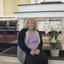 Cindy B. - Seeking Work in Washingron