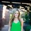 Sarah S. - Seeking Work in Scottsdale