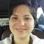 Martha K. - Seeking Work in Cary