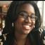 Ashonta J. - Seeking Work in Gibsonton