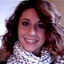 Maria R. - Seeking Work in Boulder