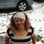 Carolina  G. - Seeking Work in San Pablo
