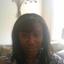 Nafeesah C. - Seeking Work in West Harrison