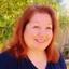 Miccilina P. - Seeking Work in San Diego