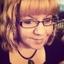 Kelly S. - Seeking Work in Waukesha