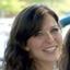 Katherine K. - Seeking Work in Harrisonburg