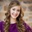 Emily S. - Seeking Work in West Jordan