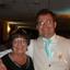 Amy Therese M. - Seeking Work in Covington