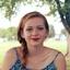 Tirzah D. - Seeking Work in Pheniox