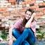 Megan B. - Seeking Work in Monee