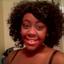 Leah K. - Seeking Work in Decatur