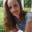 Sandra B. - Seeking Work in Riverview