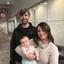 The Beltowska Family - Hiring in Brooklyn