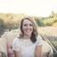 Madison J. - Seeking Work in Tempa
