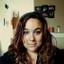 Renee M. - Seeking Work in Spokane Valley