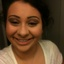 Alyssa S. - Seeking Work in Phoenix