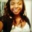 Shaneika D. - Seeking Work in Lincoln