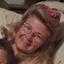 Carol S. - Seeking Work in Hobe Sound