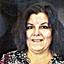 Jacqueline C. - Seeking Work in San Diego