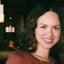 Martha Cristina P. - Seeking Work in Chandler