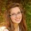 Hannah S. - Seeking Work in Martinsburg