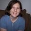 Lesley R. - Seeking Work in Utica