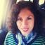 Marlene R. - Seeking Work in San Pablo