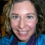 Heidi H. - Seeking Work in Plantation