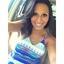 Deena S. - Seeking Work in Rockville