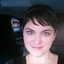 Christiane R. - Seeking Work in Newport
