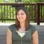 Danielle W. - Seeking Work in Oak Forest