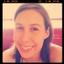 Marissa C. - Seeking Work in Mesa