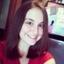 Anna T. - Seeking Work in St. Louis