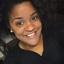Andreina B. - Seeking Work in Lynchburg