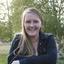 Ella S. - Seeking Work in Opheim