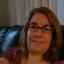 Becky D. - Seeking Work in Fort Worth