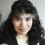 Olivia d. - Seeking Work in Anchorage