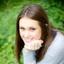 Mackenzie S. - Seeking Work in Kelso