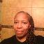 Pamela D. - Seeking Work in Southaven