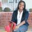Claudia L. - Seeking Work in Columbus