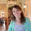 Janelle G. - Seeking Work in Lancaster