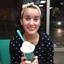 Lexi R. - Seeking Work in Rexburg